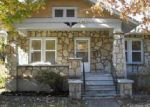 Foreclosed Home in Neosho 64850 324 HAMILTON ST - Property ID: 3865090