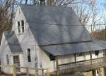 Foreclosed Home in Hopatcong 07843 111 FONTAINE RD - Property ID: 3865242
