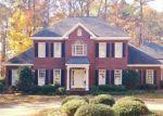 Greenwood 29646 SC Property Details