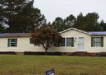 Foreclosed Home in Effingham 29541 947 WHITE POND RD - Property ID: 3865748