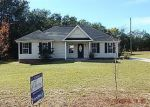 Foreclosed Home in Hartsville 29550 1819 CARRIAGE OAK CT - Property ID: 3865753