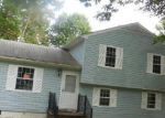 Foreclosed Home in Ruther Glen 22546 2414 QUAIL OAK DR - Property ID: 3865858
