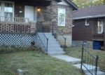 Foreclosed Home in Saint Louis 63114 8116 TODDY AVE - Property ID: 3865930