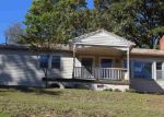 Foreclosed Home in Anniston 36207 733 BLUE RIDGE DR - Property ID: 3865964