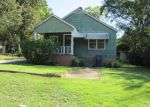 Foreclosed Home in Anniston 36201 3105 MOORE AVE - Property ID: 3865972