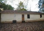 Foreclosed Home in Huntsville 35810 6208 MAYWICK DR NW - Property ID: 3865978