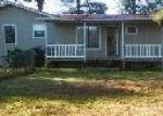 Foreclosed Home in Gadsden 35901 5991 TIDMORE BEND RD - Property ID: 3865981