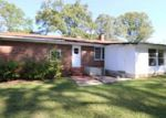 Foreclosed Home in Anniston 36201 327 BYNUM ACRES DR - Property ID: 3865985