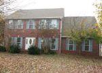 Meridianville 35759 AL Property Details