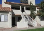 Foreclosed Home in Phoenix 85027 19820 N 13TH AVE UNIT 220 - Property ID: 3866024