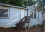 Magalia 95954 CA Property Details
