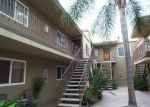 Foreclosed Home in San Diego 92105 3846 38TH ST UNIT 8 - Property ID: 3866047