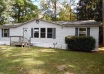 Foreclosed Home in Panama City 32404 518 MOCKINGBIRD DR - Property ID: 3866101