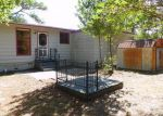 Foreclosed Home in Panama City 32405 2329 CLAREMONT DR - Property ID: 3866133