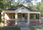 Foreclosed Home in Pensacola 32503 538 SELINA ST - Property ID: 3866135
