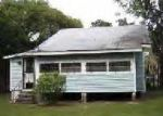 Foreclosed Home in Tampa 33605 3509 E 22ND AVE - Property ID: 3866156