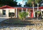 Foreclosed Home in Holiday 34691 3043 PALAMORE DR - Property ID: 3866157