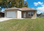 Foreclosed Home in Sebring 33875 4424 SEBRING AVE - Property ID: 3866162