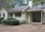 Foreclosed Home in Macon 31220 1417 GREENTREE PKWY - Property ID: 3866233