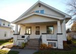 Foreclosed Home in Cedar Rapids 52404 1812 J ST SW - Property ID: 3866293