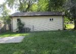 Foreclosed Home in Granite City 62040 2427 LINCOLN AVE - Property ID: 3866314