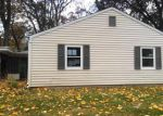 Foreclosed Home in South Bend 46615 709 WOODCLIFF DR - Property ID: 3866378