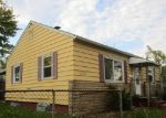 Foreclosed Home in South Bend 46613 1701 PULASKI ST - Property ID: 3866389