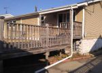 Foreclosed Home in Hammond 46323 6728 TENNESSEE AVE - Property ID: 3866392