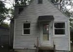 Foreclosed Home in Elkhart 46516 1215 CENTER ST - Property ID: 3866411