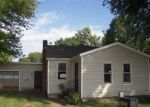 Foreclosed Home in Elkhart 46514 25131 BERRY ST - Property ID: 3866421