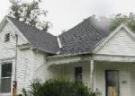 Foreclosed Home in Mount Sterling 40353 407 HOLT AVE - Property ID: 3866457