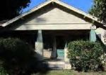 Foreclosed Home in Wilmington 28401 1815 CASTLE HAYNE RD - Property ID: 3866749