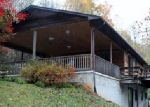 Foreclosed Home in Sylva 28779 102 FALCON HILL DR - Property ID: 3866767