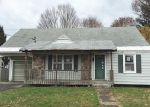 Foreclosed Home in Rome 13440 103 MACARTHUR DR - Property ID: 3866854