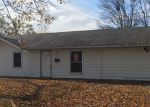 Foreclosed Home in Columbus 43207 4909 FISHBURN CT - Property ID: 3866990