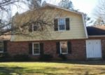 Foreclosed Home in Mauldin 29662 122 MEADOWBROOK DR - Property ID: 3867067