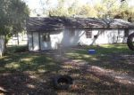 Foreclosed Home in Vicksburg 39183 204 FIRST AVE - Property ID: 3867136