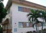 Foreclosed Home in Fort Lauderdale 33317 2442 SW 42ND AVE APT 2F - Property ID: 3867355
