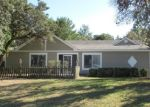 Foreclosed Home in Spring Hill 34609 13254 ASBURY ST - Property ID: 3867386