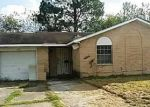 Foreclosed Home in Houston 77047 12823 SOUTHSPRING DR - Property ID: 3867873