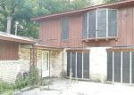 Foreclosed Home in Houston 77088 1074 SAINT CLAIR ST - Property ID: 3867875