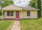 Foreclosed Home in Houston 77033 6901 KASSARINE PASS - Property ID: 3867882