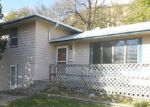 Foreclosed Home in Council Bluffs 51503 502 N SIERRA DR - Property ID: 3868323
