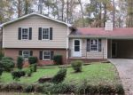 Foreclosed Home in Carrollton 30116 190 PINE HILL DR - Property ID: 3868644