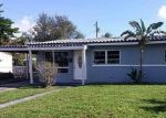 Foreclosed Home in Fort Lauderdale 33312 900 SW 24TH AVE - Property ID: 3868759