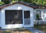 Foreclosed Home in Tampa 33610 2412 E PALIFOX ST - Property ID: 3868766