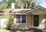 Foreclosed Home in Tampa 33604 1004 E NORFOLK ST - Property ID: 3868776