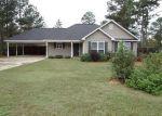 Salem 36874 AL Property Details