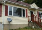 Foreclosed Home in Bluefield 24701 233 PERDUE HOLLOW RD - Property ID: 3869218