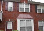 Foreclosed Home in Lawrenceville 30044 310 PADEN COVE TRL - Property ID: 3869574